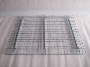 货架层网 Shelf layer network 批发定制