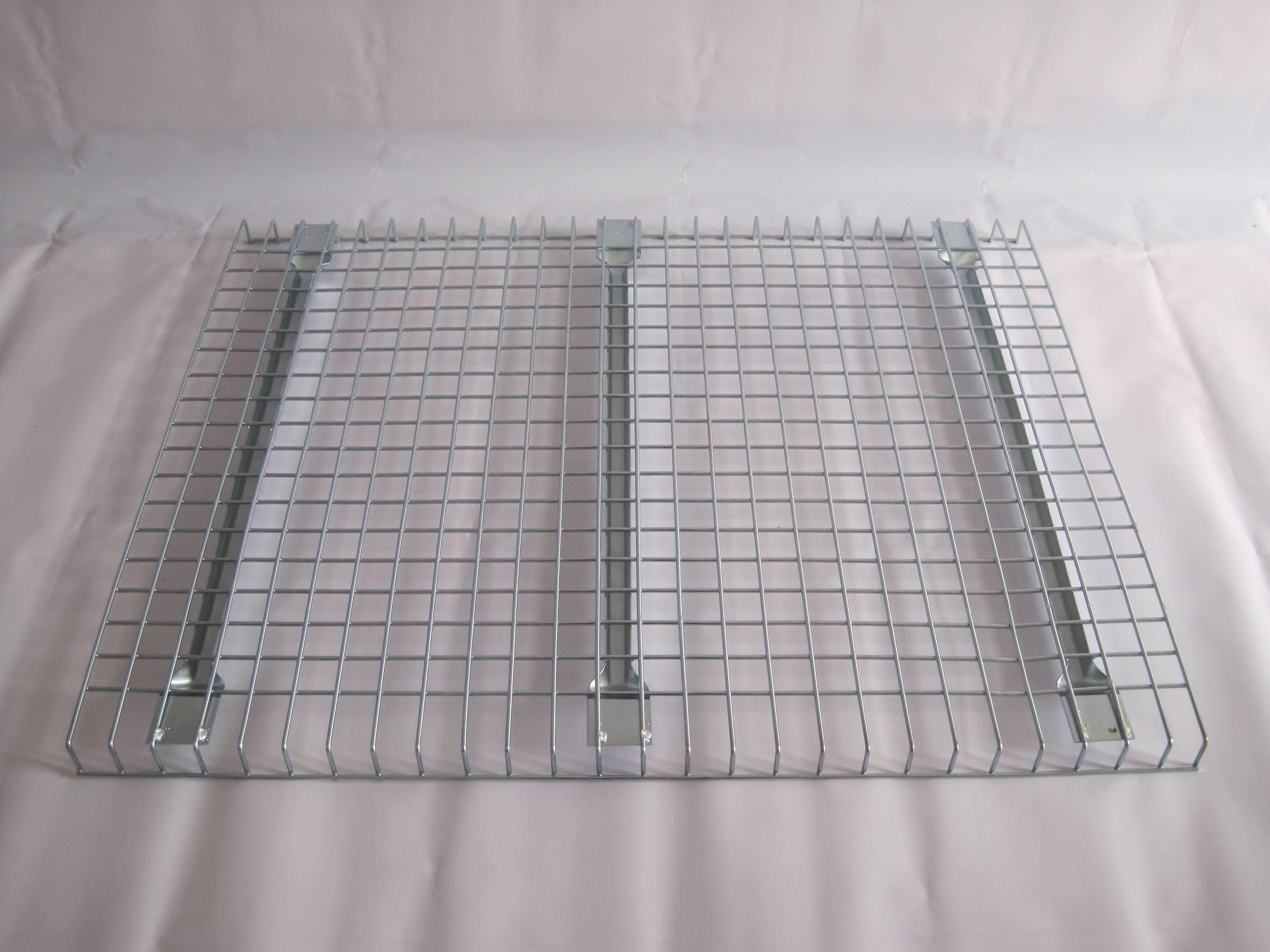 货架层网,货架网层板,货架网格层网,金属货架层网