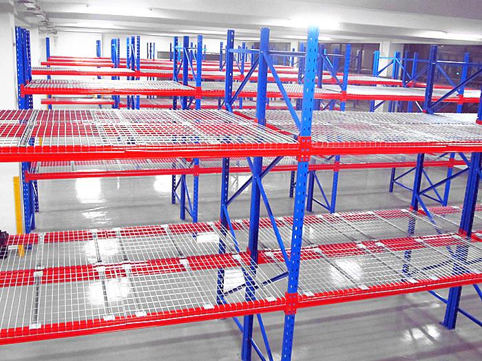 货架网格板_货架网格板价格_优质货架网格板厂家直销